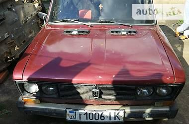 ВАЗ 2103 1989 в Ужгороде