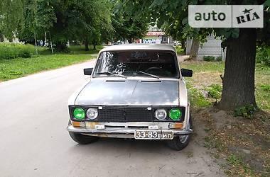 ВАЗ 2103 1975 в Баре