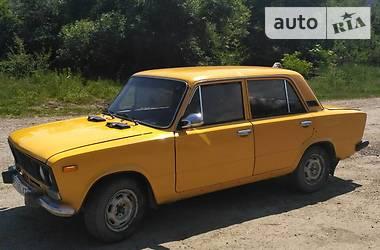 ВАЗ 2103 1983 в Черновцах