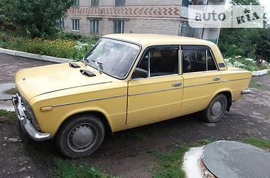 ВАЗ 2103 1984 в Теплике