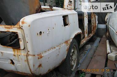 ВАЗ 2103 1973 в Должанске