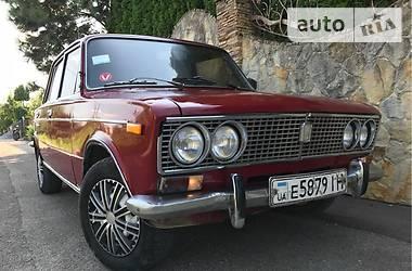 ВАЗ 2103 1978 в Дрогобыче