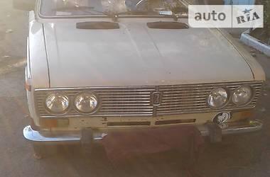 ВАЗ 2103 1980 в Ужгороде