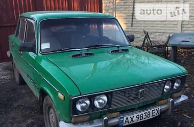 ВАЗ 2103 1982 в Харькове
