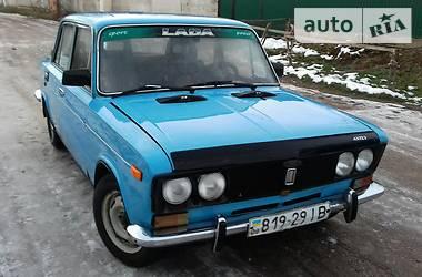 ВАЗ 2103 1976 в Городенке