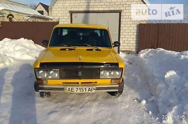 ВАЗ 2103 1974 в Верхнеднепровске