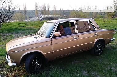 ВАЗ 2103 1974 в Полтаве
