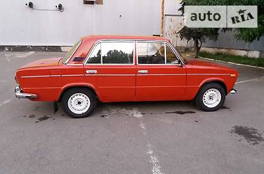 ВАЗ 2103 1981 в Николаеве