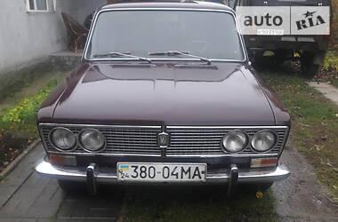 ВАЗ 2103 1982 в Черкассах