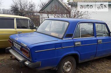 ВАЗ 2103 1978 в Драбове