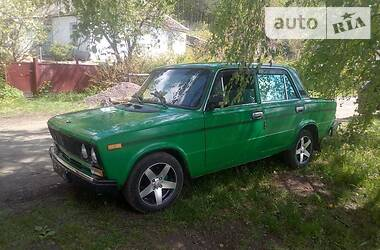 ВАЗ 2103 1976 в Городище