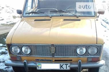 ВАЗ 2103 1979 в Корсуне-Шевченковском
