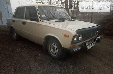 ВАЗ 2103 1975 в Тернополе
