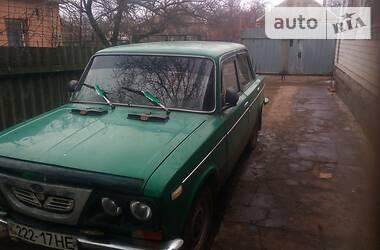 ВАЗ 2103 1976 в Синельниково