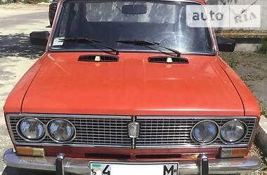 ВАЗ 2103 1983 в Чернигове