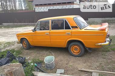 ВАЗ 2103 1980 в Обухове