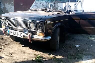 ВАЗ 2103 1975 в Первомайске