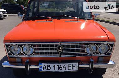 ВАЗ 2103 1975 в Виннице