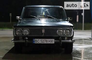 ВАЗ 2103 1982 в Яворове