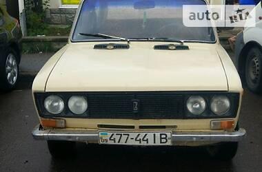 ВАЗ 2103 1986 в Косове