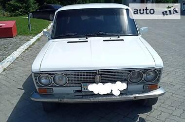 ВАЗ 2103 1978 в Зборове