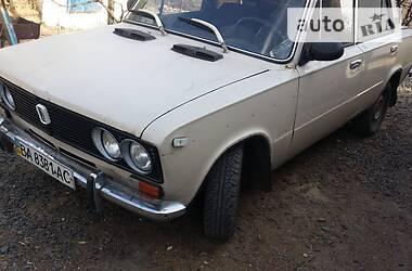 ВАЗ 2103 1984 в Кривом Роге