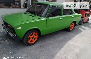 ВАЗ 2103 1975 в Золочеве