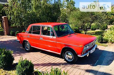 ВАЗ 2103 1982 в Мелитополе