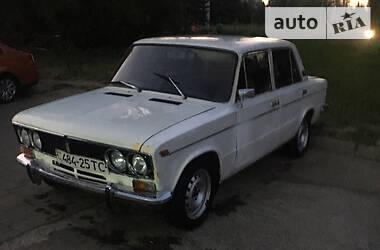 ВАЗ 2103 1974 в Львове