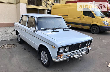 ВАЗ 2103 1980 в Одессе