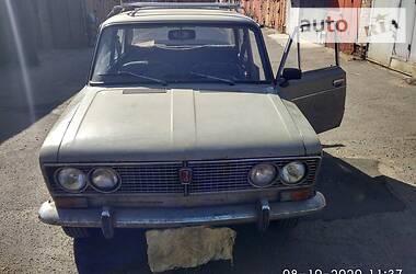 ВАЗ 2103 1973 в Харькове