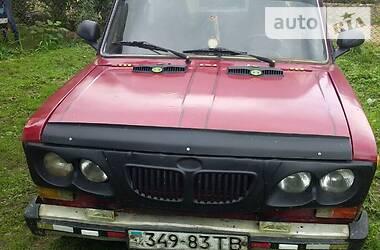 ВАЗ 2103 1976 в Стрые