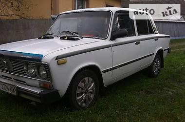 ВАЗ 2103 1979 в Коломые