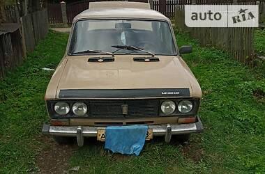 ВАЗ 2103 1979 в Долине