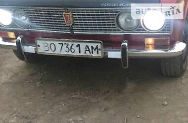 ВАЗ 2103 1976 в Тернополе