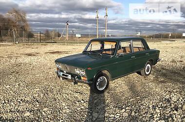 ВАЗ 2103 1976 в Рогатине