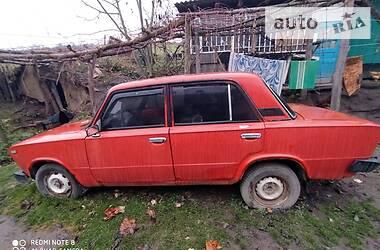 ВАЗ 2103 1979 в Черновцах