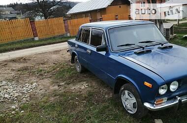 ВАЗ 2103 1979 в Бориславе