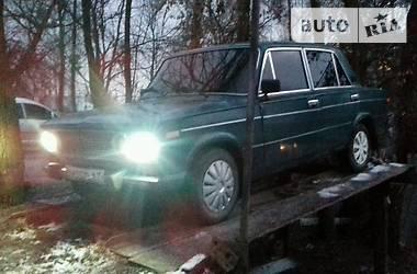ВАЗ 2103 1982 в Полонному