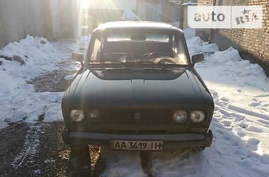 ВАЗ 2103 1974 в Києві
