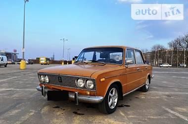 Седан ВАЗ 2103 1979 в Одессе