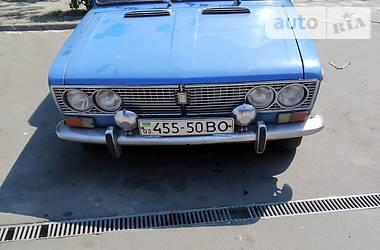 ВАЗ 2103 1975 в Луцке