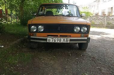 Седан ВАЗ 2103 1976 в Николаеве