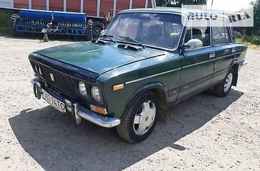 Седан ВАЗ 2103 1982 в Львове