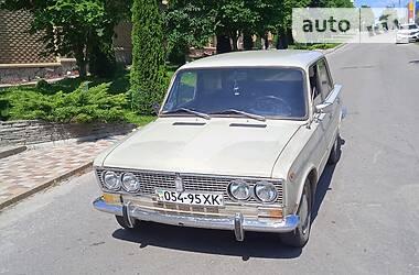 Седан ВАЗ 2103 1974 в Купянске