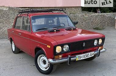 Седан ВАЗ 2103 1978 в Одессе