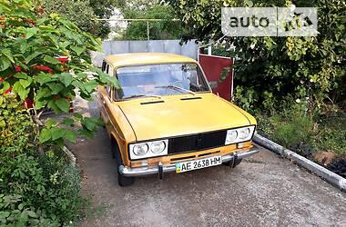 Седан ВАЗ 2103 1977 в Долинській