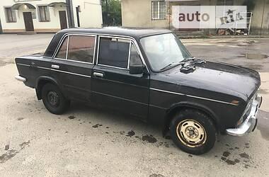 Седан ВАЗ 2103 1976 в Калуше