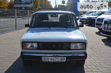 ВАЗ 21043 2008 в Хмельницком