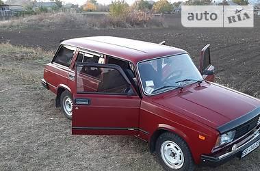 ВАЗ 21043 2006 в Первомайске